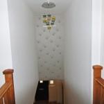 Hall, Stairs, Landing Portfolio