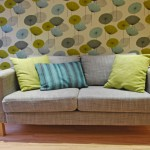 Living Room Portfolio