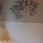 Bathrooms Portfolio