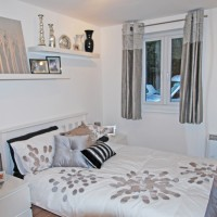 Bedrooms Portfolio