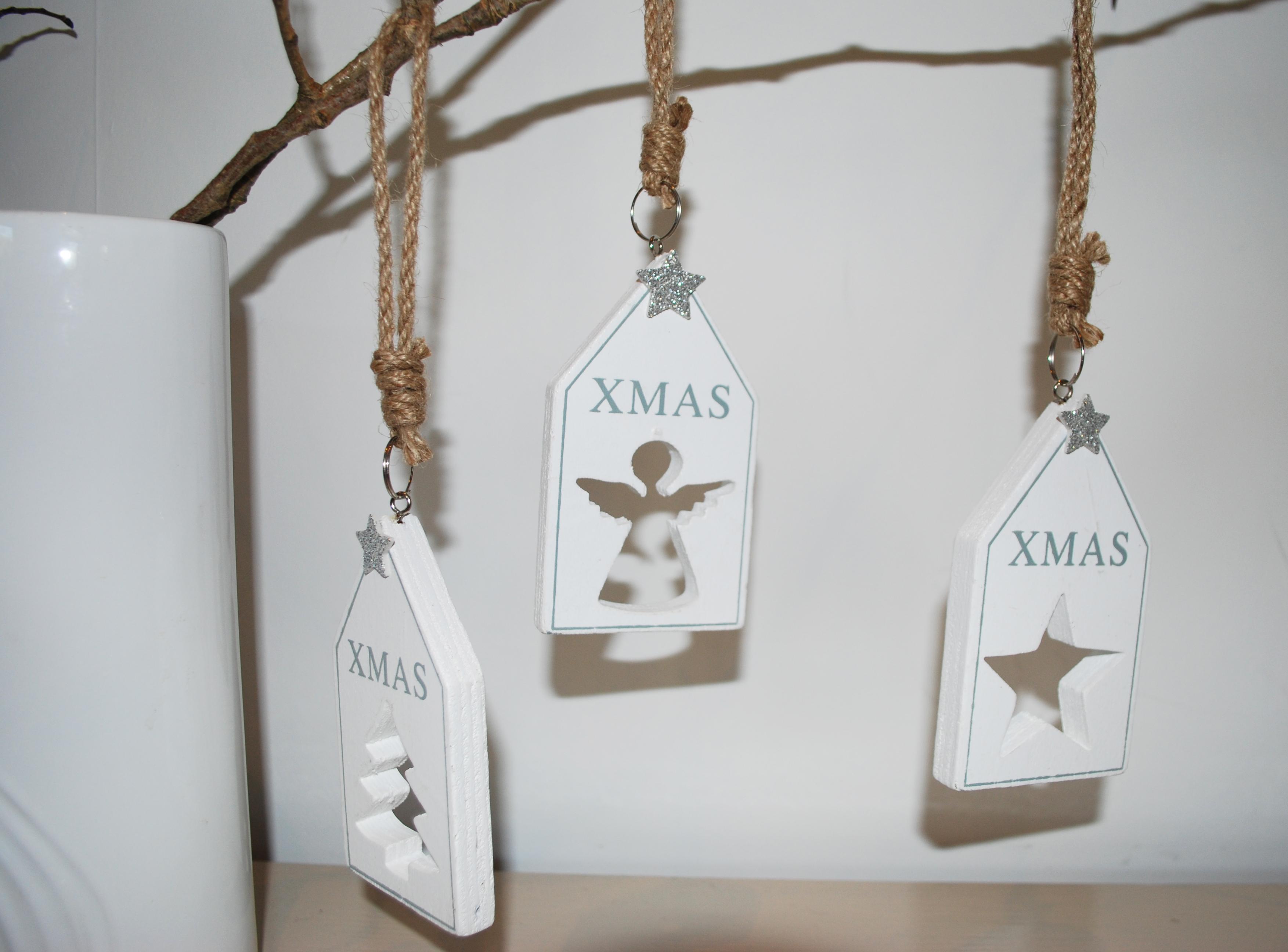 Angel Shaped Christmas Tree.Angel Star Or Tree House Shaped Decoration